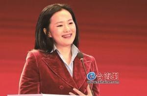 """第33届中国电影金鸡奖举行论坛首秀,探讨""""2020电影现象"""""""