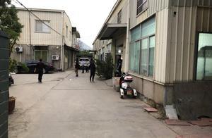 上海警方破获首起假冒耐克鞋案,价值1.2亿、逾16万双莆田产运动鞋被查获
