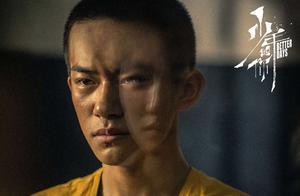 00后提名金鸡奖最佳男演员!易烊千玺凭的是什么?