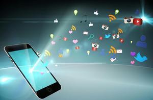 工信部:已筛选动员近百个网站、手机APP进行适老化改造