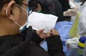 一幼儿园50多名学生呕吐、腹泻,这个季节千万小心这种病毒