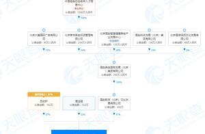 求职被办信用卡大学生已终止合同 涉事公司退还1.4万 该公司由中国老龄协会老年人才信息中心间接持股