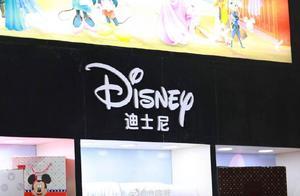 迪士尼计划裁员32000人 今年亏损近29亿美元