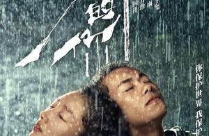 《少年的你》将代表中国香港地区角逐奥斯卡最佳国际影片奖