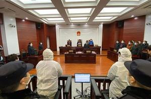 郑渊洁实名举报的特大盗版案今天宣判 11人获刑