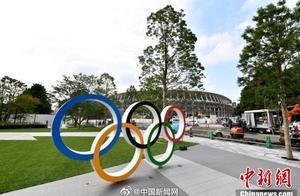 四川省体育局回应川渝联合申奥:属工作规划和远景目标