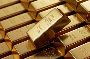 多家银行为何暂停贵金属交易业务开户?原因看这里