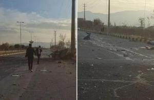 遥控机枪射击、保镖甘当肉盾……伊朗核科学家遭暗杀细节曝光