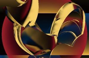 第33届金鸡奖:黄晓明、周冬雨夺影帝影后,《夺冠》拿下最佳影片