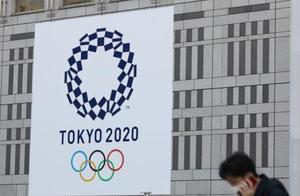 东京奥运会或因推迟多花19亿美元