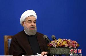 核专家遇刺,伊朗称凶手是它?事件牵涉这些国家……