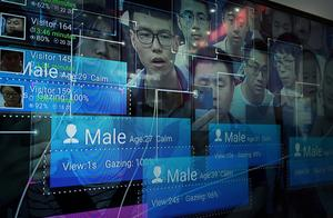 """南京要求售楼处拆除""""人脸识别系统"""",全国尚属首例"""