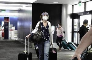 美疾控中心称美国可能去年12月已有新冠病例 比中国报告首例早数周