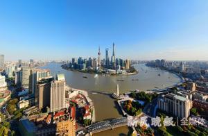 独家述评|选择上海,选择未来