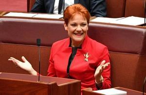 """""""澳大利亚抵制中国货""""?好大的口气"""