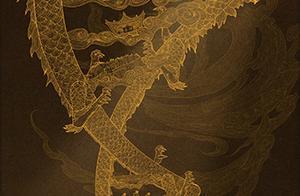 《国家宝藏》第三季12月6日开播 靳东、张子枫化身国宝守护人
