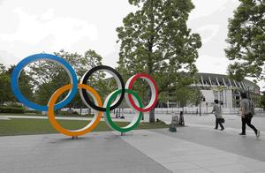 东京奥运会推迟到2032年?
