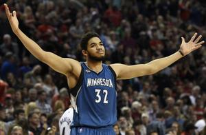 NBA球星称7位家人因新冠去世:过去7个月我看到很多棺材