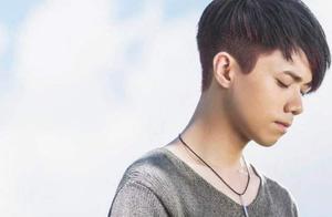 张敬轩演唱会有4人确诊新冠肺炎,杨千嬅演唱会紧急叫停