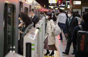 为什么日本第三波疫情死亡病例快速增加?主要原因在这