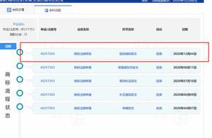 李佳琦申请声音商标称防恶意使用,被驳回!律师:缺乏显著性