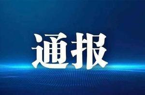 广东从一例英国输入的新冠肺炎确诊病例中发现B.1.1.7突变株,为18岁中国留英学生