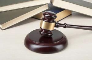 女子称忍受丈夫打骂40年后起诉离婚被驳回,到底啥情况?