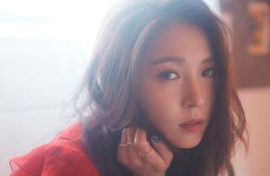 韩国女歌手宝儿被检方调查,涉嫌从日本私运药物,SM公司:员工无知酿成的失误