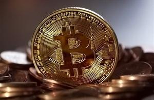 比特币价格创历史新高:25000美元
