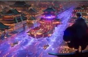 《王者荣耀》2021长安赛年活动提前看 王者荣耀新赛年新玩法