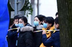 2021湖南省艺术统考播音主持专业开考,考生忆集训:所有泪水都有回报