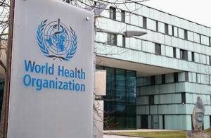 世卫组织:未来将会发现更多的新冠病毒变异