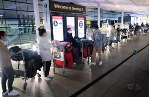 英变异病毒攻陷亚洲 继香港之后,新加坡也出现首例