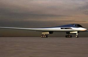 俄媒:俄新型隐身轰炸机能在毫无察觉情况下突破北约防空线