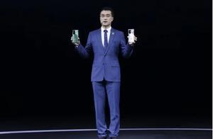 华为发布nova8系列新机:3299元起售,主打Vlog视频