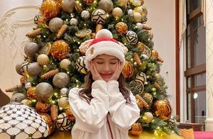 实用的圣诞造型&拍照指南来了 请查收
