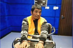 """江西高安警方通报""""致1死1伤的刑事案件""""进展:嫌犯已被捕归案"""