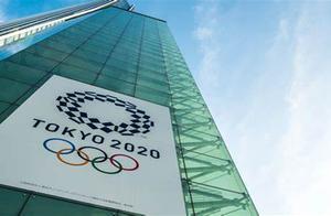 又被质疑!国际奥委会答一财:会确保东京奥运会在今夏成功安全举办