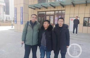 垫江男子涉嫌故意伤害致人死亡