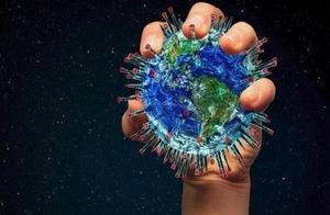 英国又发现与南非相关新变异病毒:更具传染力,已颁旅游禁令