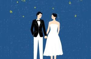 """""""两头婚""""刷新传统传宗接代观——江浙""""两头婚""""亲历者自述"""