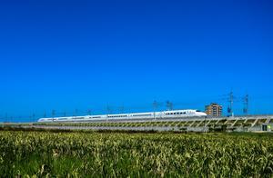 福州至平潭铁路将于12月26日开通运营