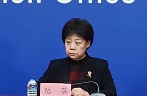 北京发布会:原则上不举办庙会等大型活动,确需举行的要严格审批