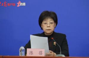 北京:原则上不举办庙会等大型活动