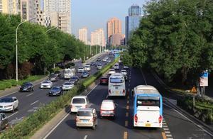 严格防控!北京将严格进出京管理,不组织旅行团进京,不组织大型庙会