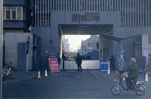北京西城:与新增无症状感染者相关的近万人已检测核酸,均为阴性