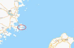 大陆离台湾最近铁路开通,全国首座公铁两用跨海大桥启用