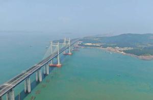 福平铁路今天正式开通运营