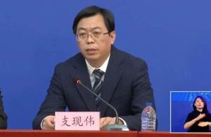 北京2例新增确诊病例行动轨迹全公布 计划检测80万人
