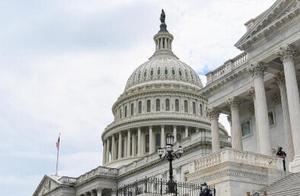 """又被否决!迟到的美国纾困法案还能成为""""隧道尽头的光""""吗?"""